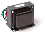 Output Transformer Suitable For Tweed Fender® Brand Bassman® Amplifiers