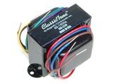 ClassicTone 40W Output Transformer # 40-18006