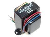 ClassicTone 20W Output Transformer # 40-18087