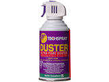 Non-Flammable Duster 10oz.