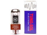 Tung-Sol 6SN7GTB New Prod. Preamp Vacuum Tube