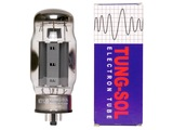 Tung-Sol KT120 Power Vacuum Tube