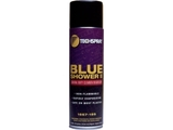 Blue Shower II Cleaner/Degreaser 18oz