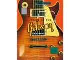 50 Years Of The Gibson Les Paul Softcover