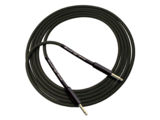 Rapco Road Hog Gold Plated Heavy Duty Guitar Cable