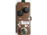 Kuzco Jr. Guitar Pedal Kit