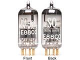 E88cc join sm