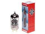 Telefunken Black Diamond E88CC / 6922
