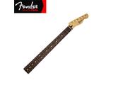 Genuine Fender® Telecaster® Rosewood Fingerboard