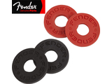 Genuine Fender® Strap Blocks