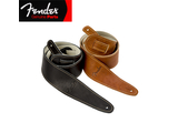 Genuine Fender® Ball Glove Leather Strap