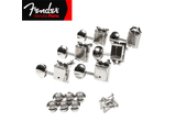 Genuine Fender® Pure Vintage Guitar Tuning Machines