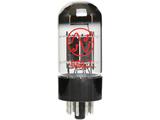 JJ 6SL7 Preamp Vacuum Tube