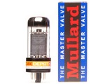Mullard 6V6GT New Production Power Vacuum Tube