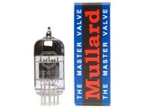 Mullard CV4004 / 12AX7 New Production Preamp Vacuum Tube