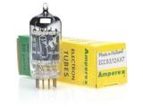 Amperex Bugle Boy ECC83 / 12AX7