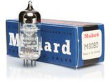 Mullard M8080 / Premium 6C4