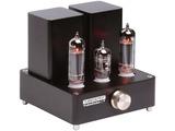TubeCube | 7 Stereo Vacuum Tube Amplifier