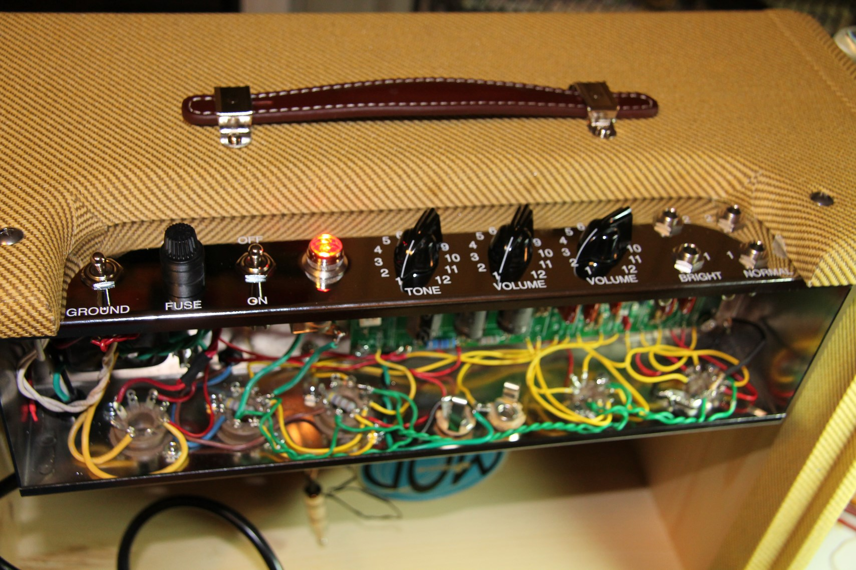 Welcome To Fender Strat Wiring Very Good Kit I Worked With Confidence Due Your Thoughtful Packaging And Instruction Thanks For Making It Right Zero Mistakes By The Way Hehehe
