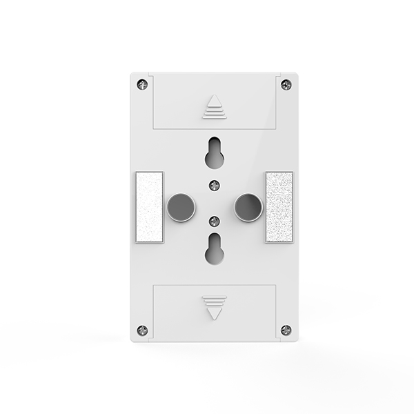 Outdoor Wall Light Rectangle : NEBO FlipIt Portable LED Wall Switch - 2 Pack TubeDepot.com