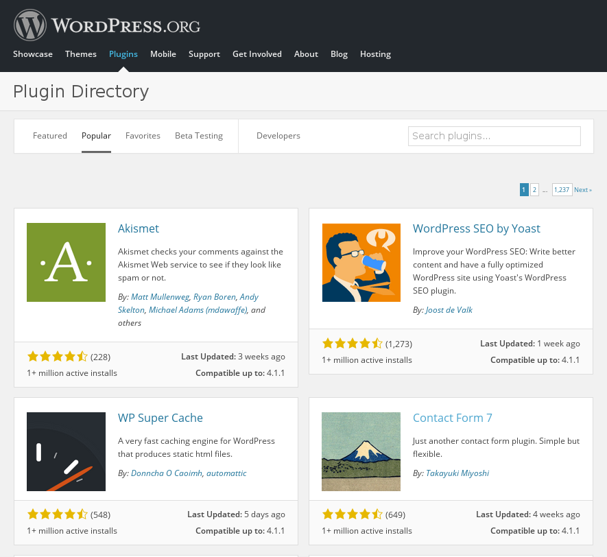 wordpress.org-plugin-directory.png