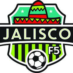 Jalisco final curvas %281%29