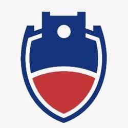 Logo usina futsal