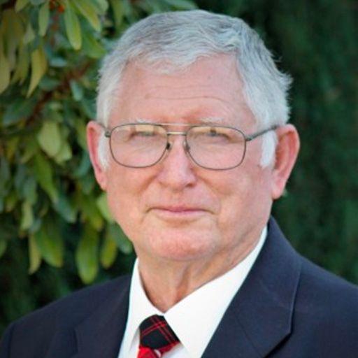 J. C. Cunningham