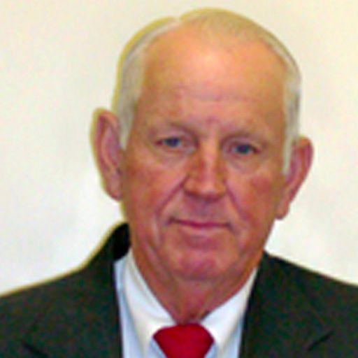 Wade Murray