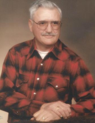 Leonard Nichols