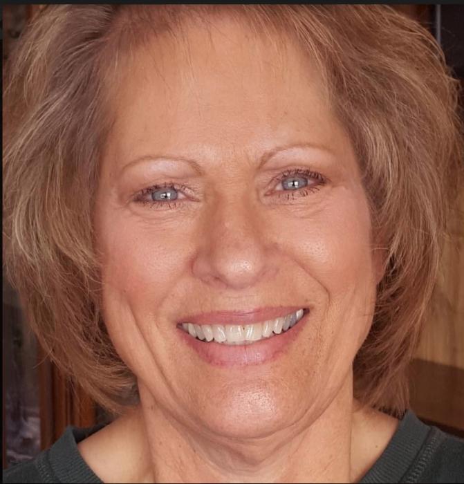 Debby Sue Lowham