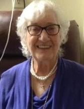 Sally Gurganus