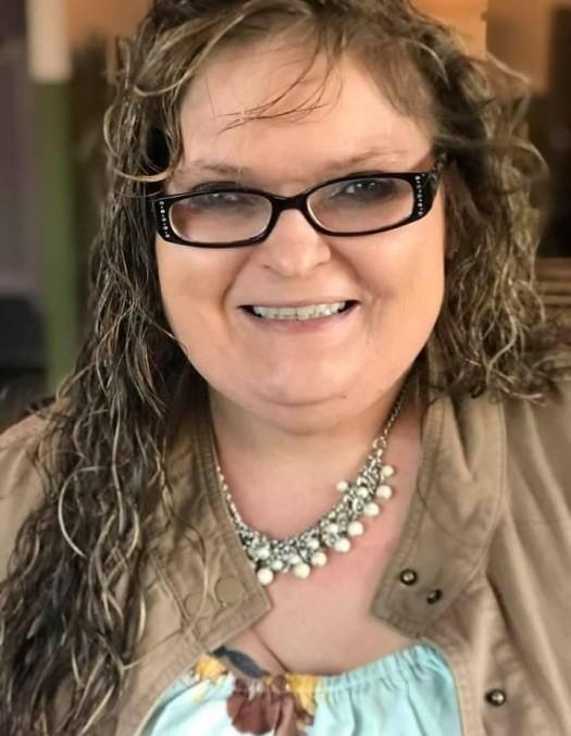 Leslie Diane Wheeler