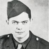Curtis E. Megason