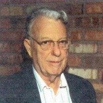 Donald Rackauskas