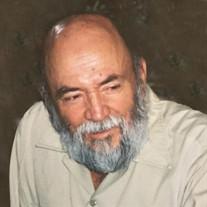 Juan Romero Jr