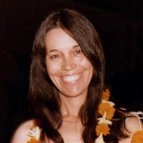 June Neeley