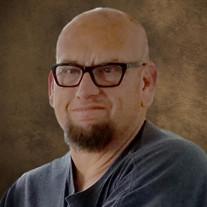 Kevin Krutsinger