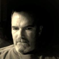 Kirk Worthey