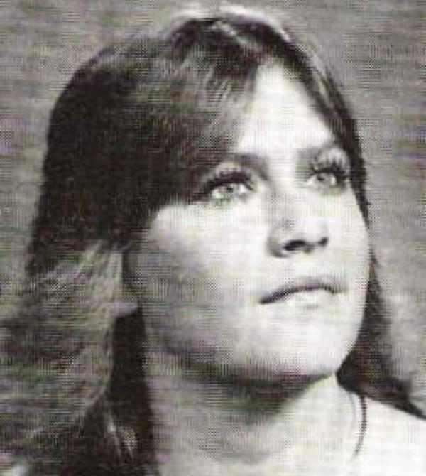 Zondra Jean Thorne