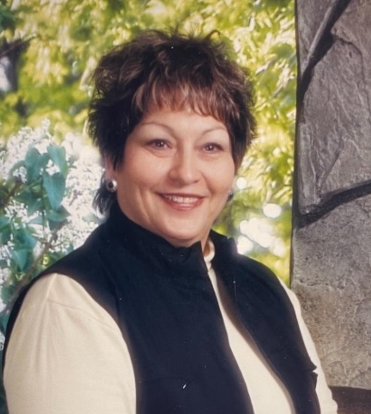 Linda P. Payanes
