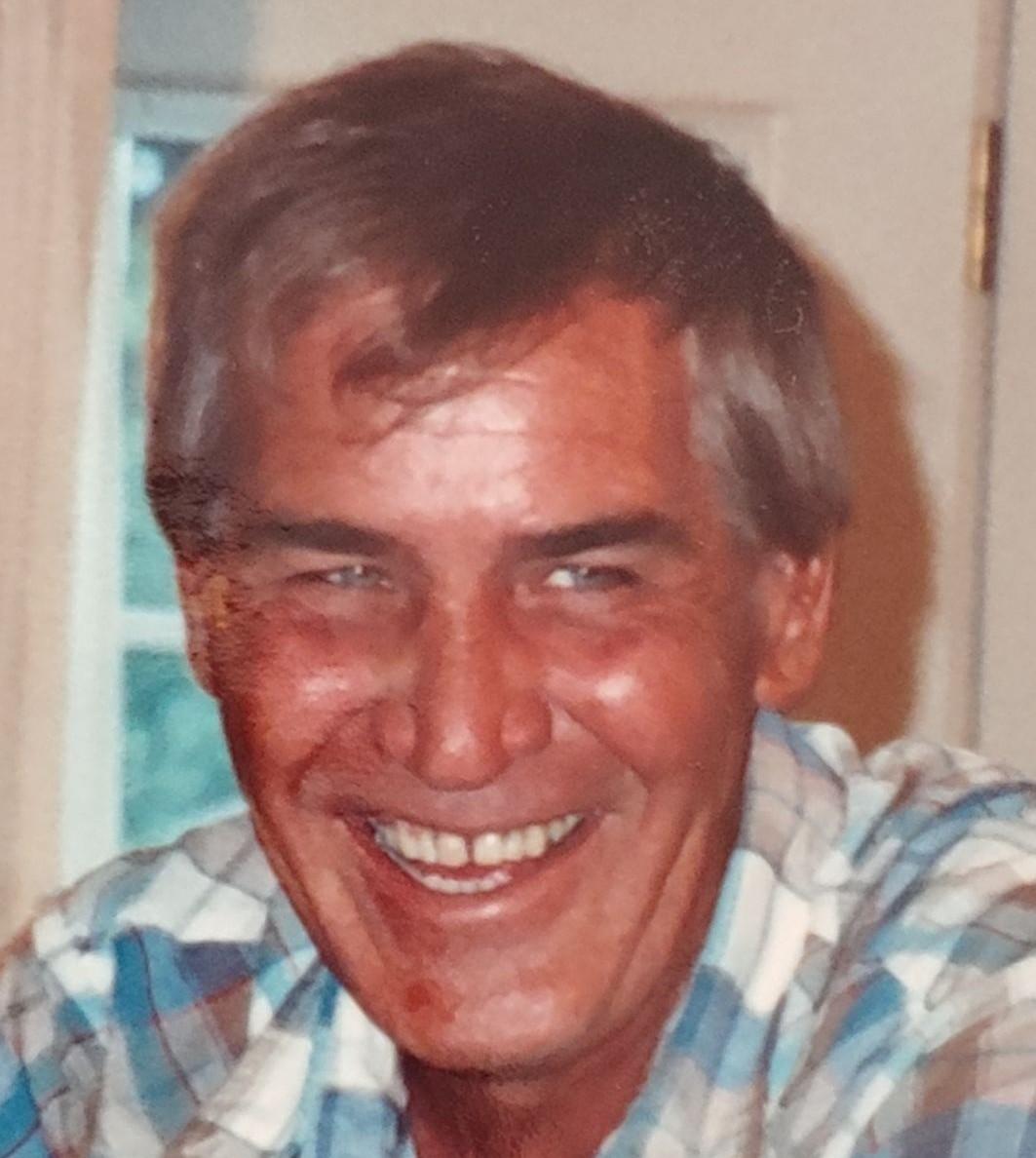 Jack A. Taylor