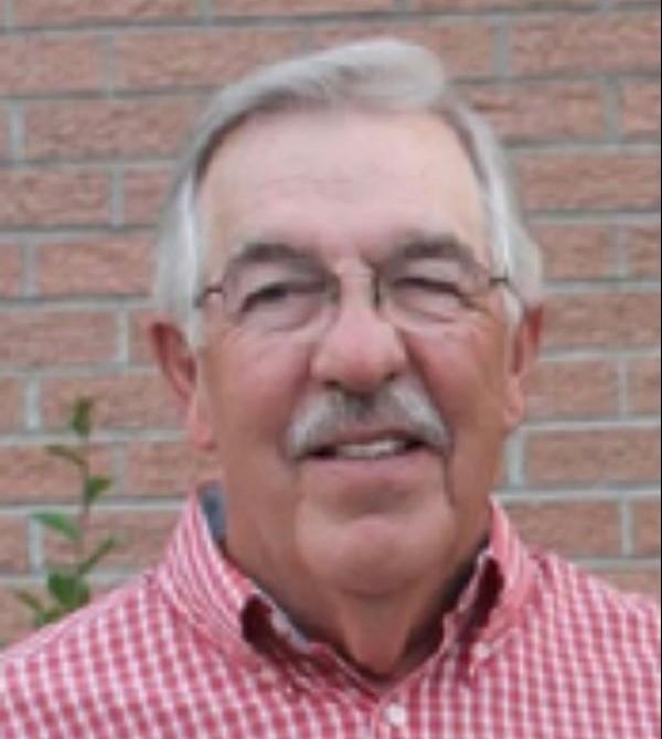 Jack L Schreier