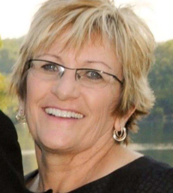 Nancy Kay Petersen