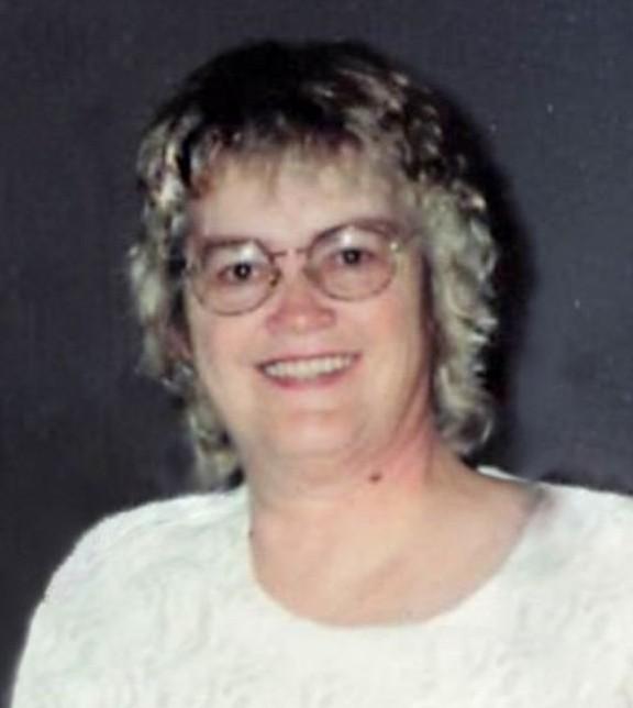 Linda D.  Eastman