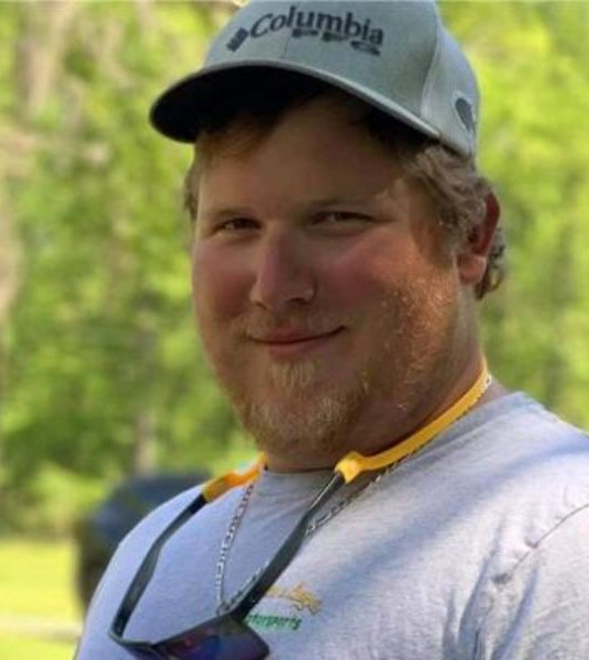 Tyler Lane Ogden