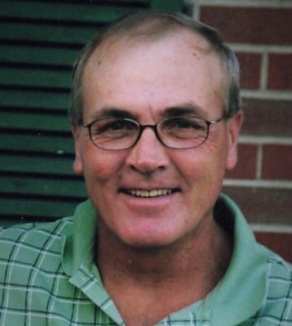 Charles C Jett