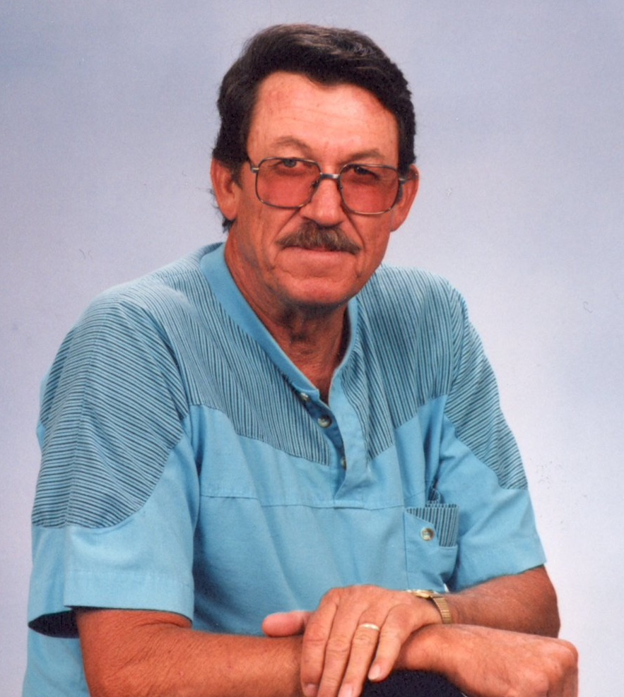 Donnie McEuen