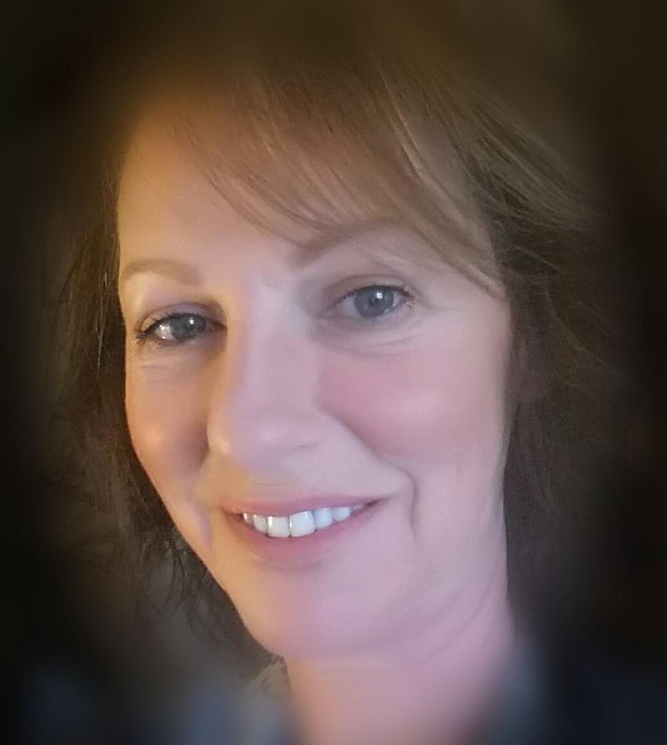 Lori Jean Valdez