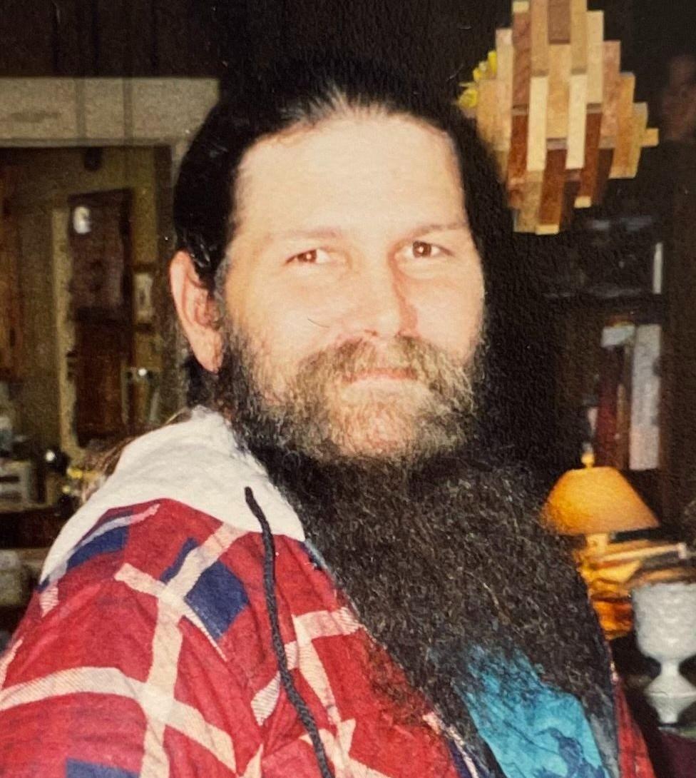 Carl  G. Duncan